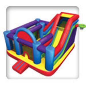 Inflatable Rentals Bounce House Rentals Jump House Rental Water