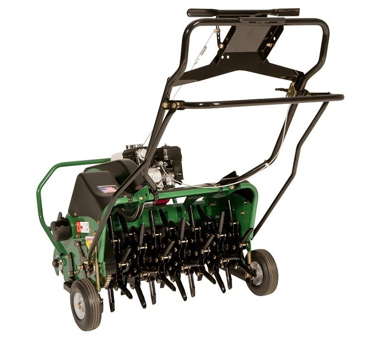 Aerator Core Ralph S General Rent All