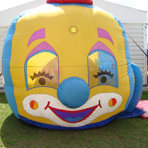 inflatable-party-il-teen-john-calhoun-nude-wife-shannon