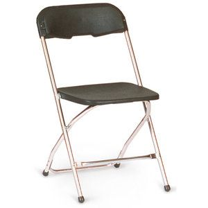 chair_charcoal