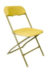 chair_gold