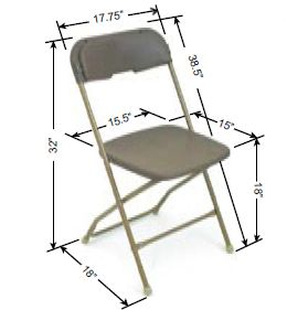 chair_measurements