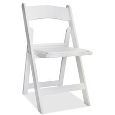 chair_resin