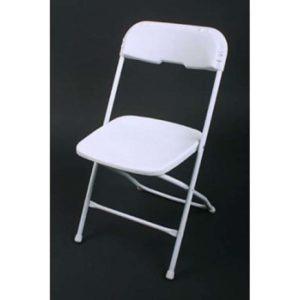 chair_white