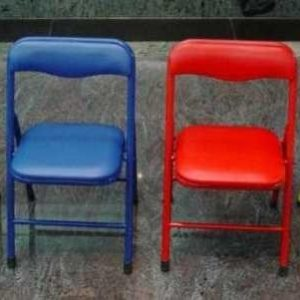chairs_childrens