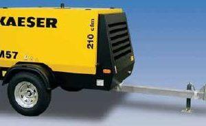 compressor_210