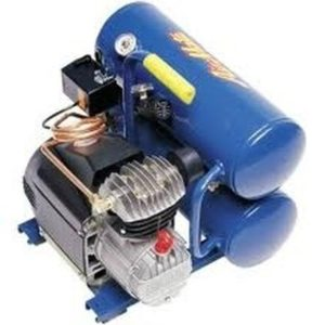 compressor_3qtr