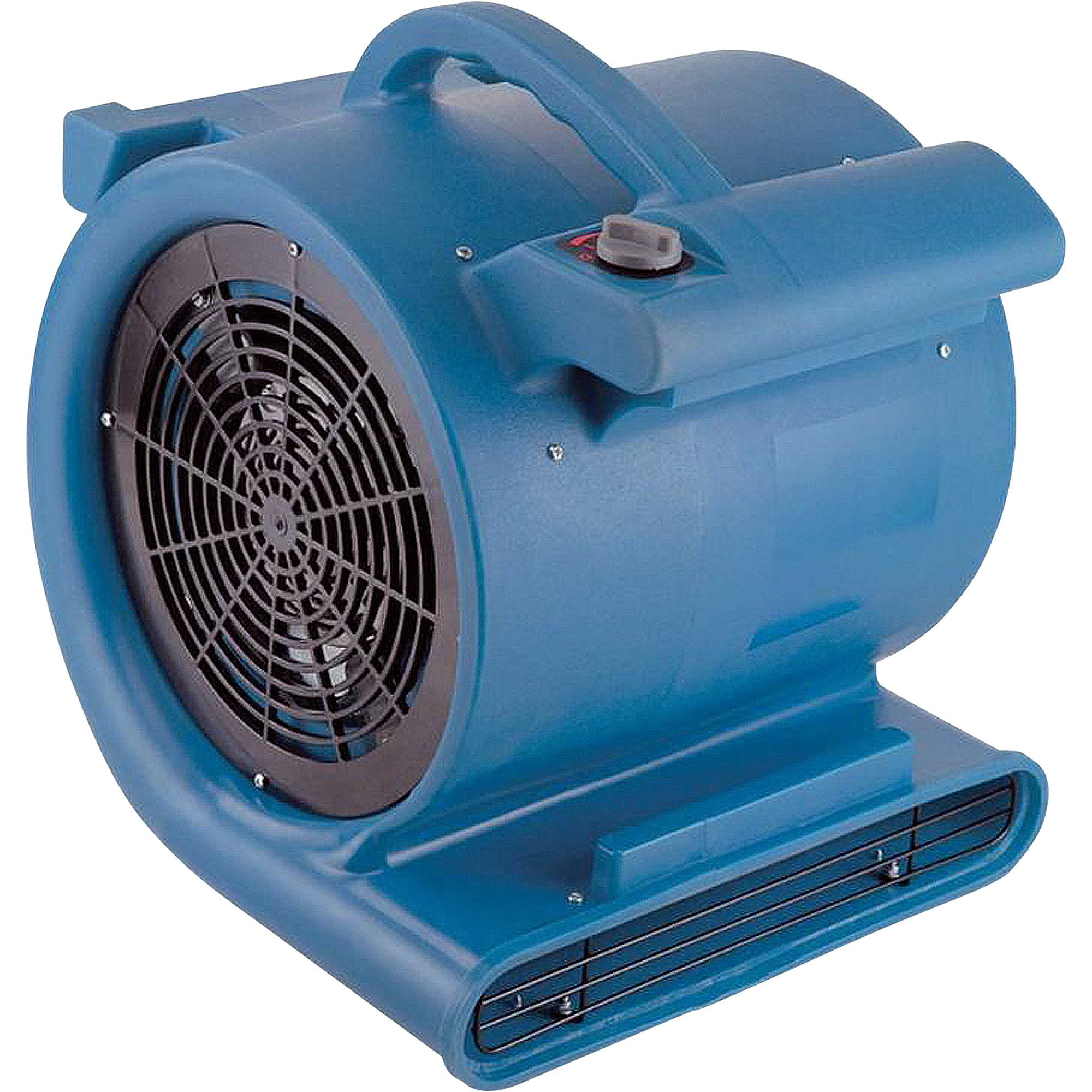 Fan Floor Turbo Ralph S General Rent All