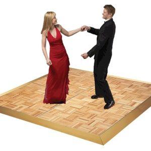 floor_dance
