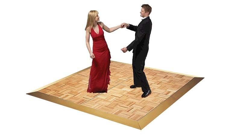 Floor dance 12 x15 20 panel ralph 39 s general rent all for 12 by 12 dance floor
