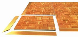 floor_dance2