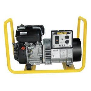 generator_2500_wacker