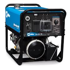 generator_600_miller