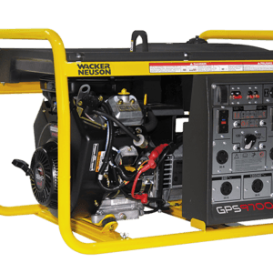 generator_9700_wacker
