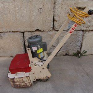 grinder_floor_scarifier2