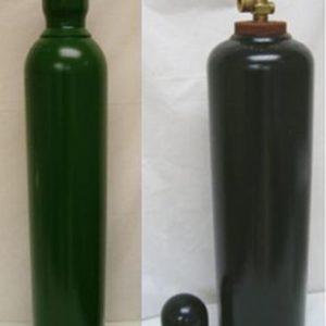 helium2