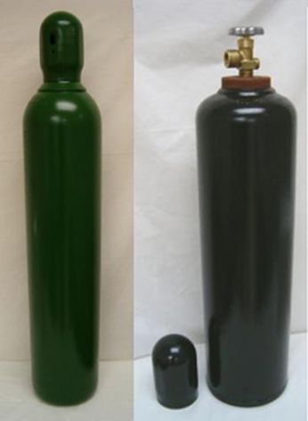 Oxygen Tank For Sale >> HELIUM | Ralph's General Rent-All