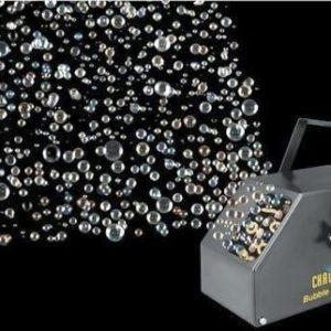 machine_bubble