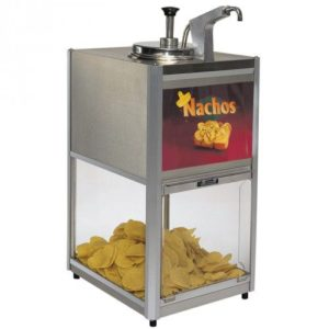machine_nacho