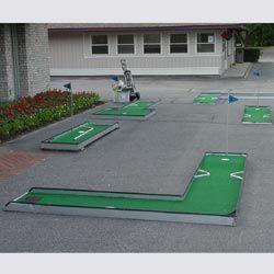 min_golf