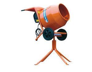 Mixer Elec 180 Lb Mix Ralph S General Rent All