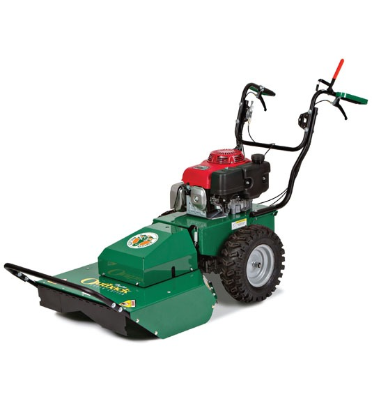 Mower High Wheel Brush Ralph S General Rent All