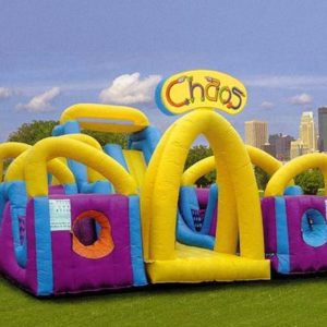 INFLATABLE RENTALS | BOUNCE HOUSE RENTALS | JUMP HOUSE