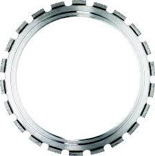saw_blade_ring