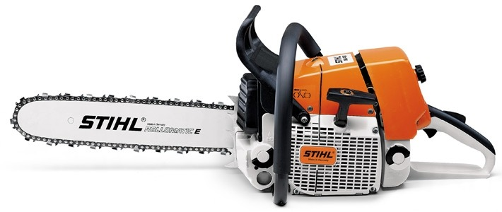 Chainsaw Gas 20 Ralph S General Rent All