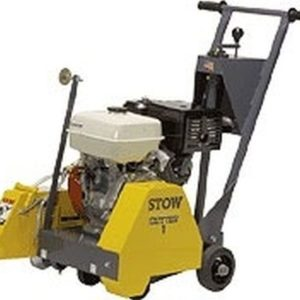 CONCRETE SAW RENTAL | CONCRETE EQUIPMENT RENTAL |RALPHS