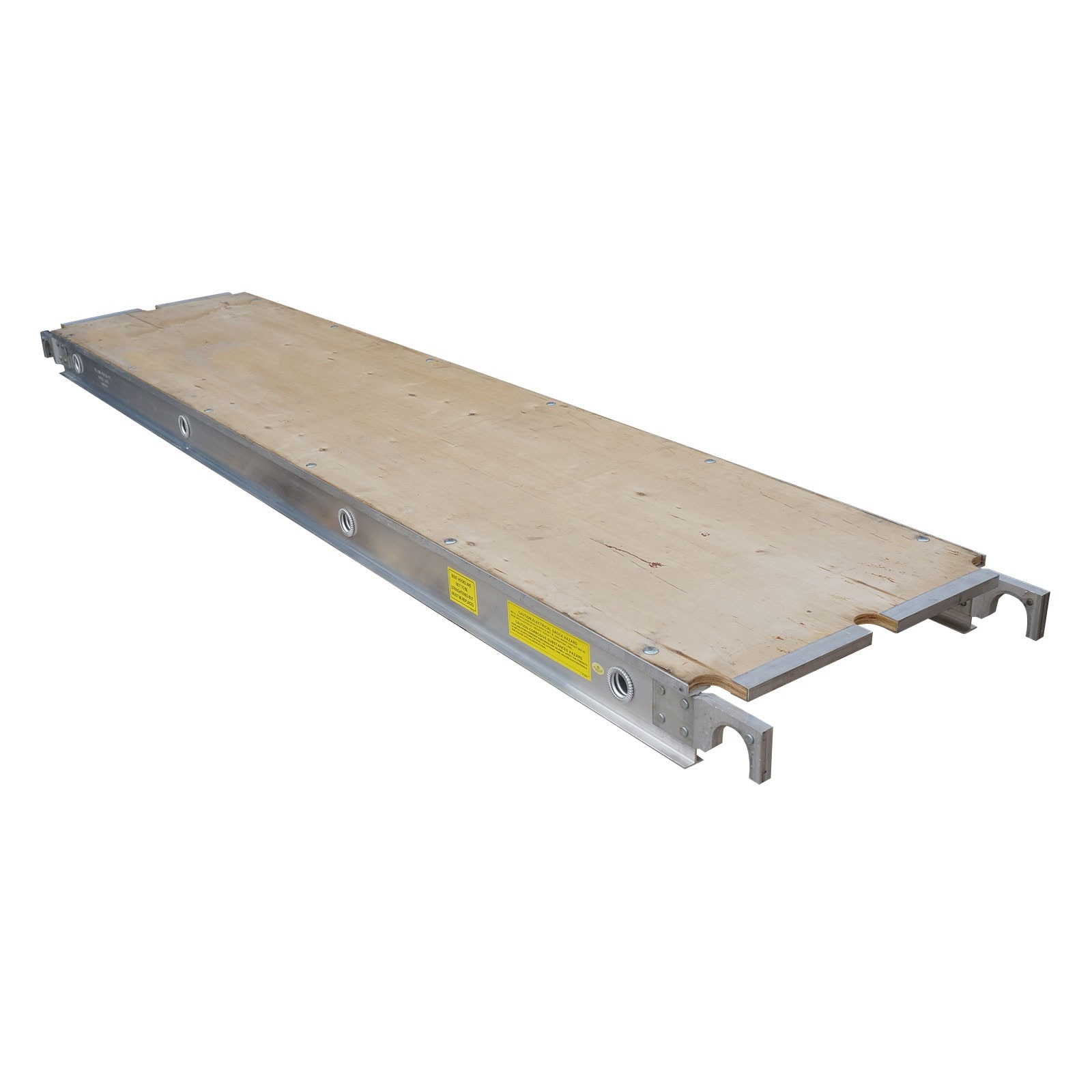 Scaffold Plank Lock 7 Ralph S General Rent All