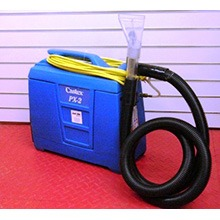 Shampooer Uhpolstery Cleaner Extractor Ralph S General