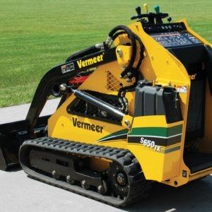 tractor_mini_vermeer