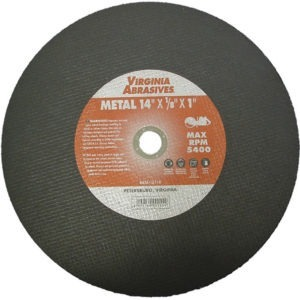 blade_resale_metal