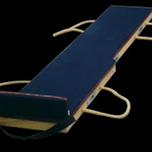 board_piano_skid
