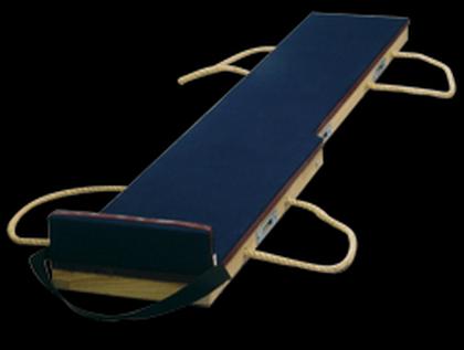 Board Piano W 2 Straps Ralph S General Rent All