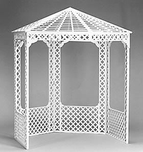 gazebo_lattice