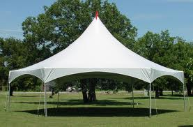 Tent Frame Ralph S General Rent All