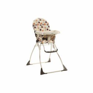 hi_chair