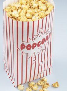 pop_bags