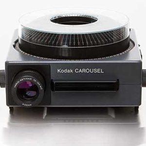 projector_kodak_carousel