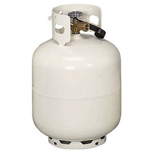 Propane Refill Ralph S General Rent All