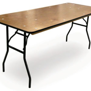 table_6
