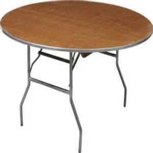 table_rd5
