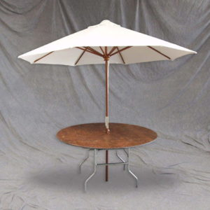 table_umbrella