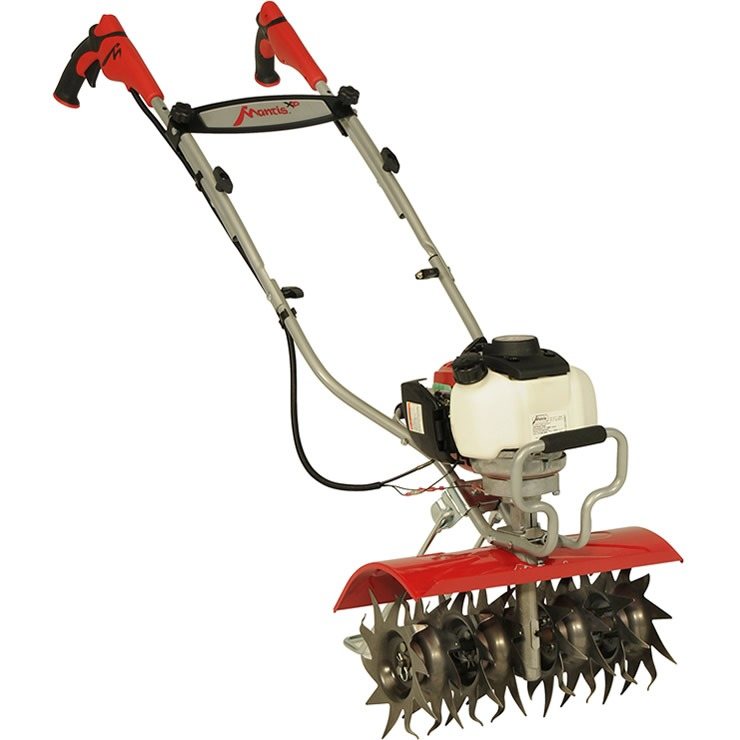 tiller w cycle cultivator gas earthquake engine itm viper small garden resource lawn